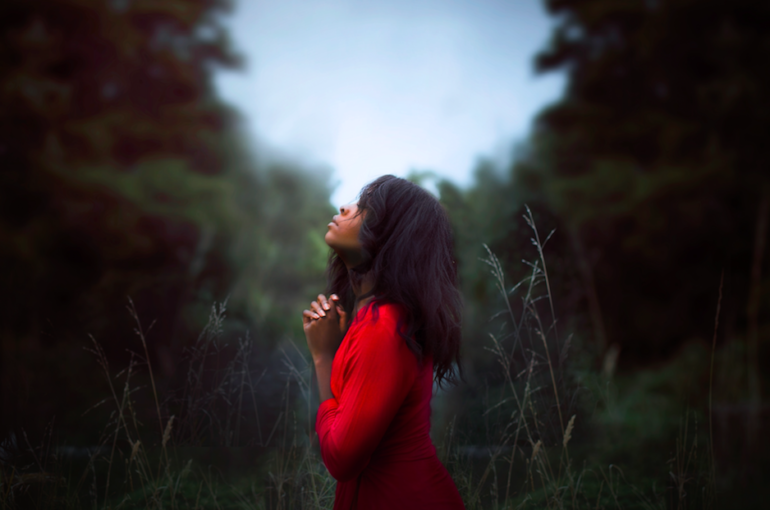 How to Pray and The Importance of Building a Solid Prayer Life